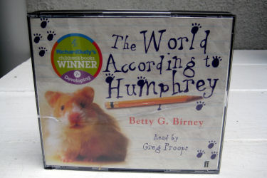 humphrey-uk-audio.jpg