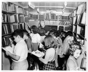 bookmobile int