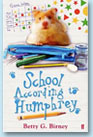 School According to Humphrey